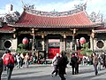 Lungshan temple taipei taiwan (2).jpg