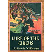 Lure of the Circus 1918.jpg