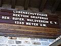Lusenschutzhaus 2.JPG
