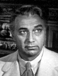 Luther Adler in DOA.jpg