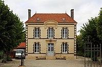 Luyères Mairie R01.jpg