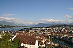 Luzern - View from above the city (4879484038).jpg