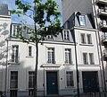 Lycée-Passy-Saint-Honoré, Paris 16e.jpg