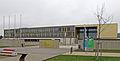 Lycée Bel-Val 2.jpg