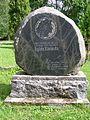 Lydia Koidula Memorial Stone.jpg
