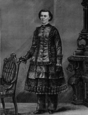 Lydia Sayer Hasbrouck.png