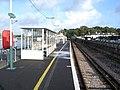 Lymington Pier Station.jpg