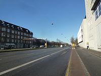 Lyngbyvej.jpg