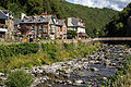 Lynmouth (Devon, UK) -- 2013 -- 7.jpg