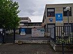 Lyon 8e - Lycée professionnel Jean Lurçat 1 (mai 2019).jpg