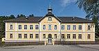 Mölbling Meiselding 23 Kaiser-Franz-Josef-Jubiläumsschule WSW-Ansicht 29082018 4432.jpg