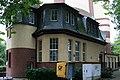 Mönchengladbach-Windberg Denkmal-Nr. V 008, Viersener Straße 115 (6447).jpg
