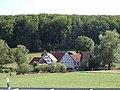 Mühle Gechingen 05.jpg