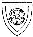 Müllenheim Wappen 3.jpg