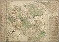 Müller - Neue und vollständige Special-Situations Charte von der Grafschaft Marck (1775).jpg