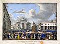 München Feyerliche Enthüllung 1835.jpg
