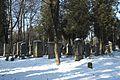 München Neuer israelitischer Friedhof 909.jpg