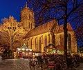 Münster, Überwasserkirche -- 2018 -- 2485-9.jpg