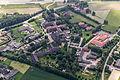 Münster, Amelsbüren, Alexianer -- 2014 -- 8204.jpg