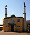Münster-Hiltrup-Moschee.jpg