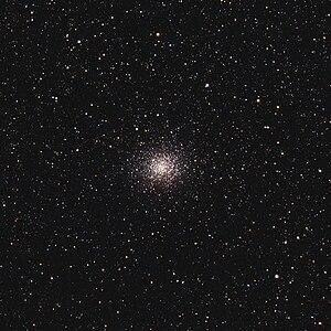 Messier 19 - Image: M19Hunter Wilson