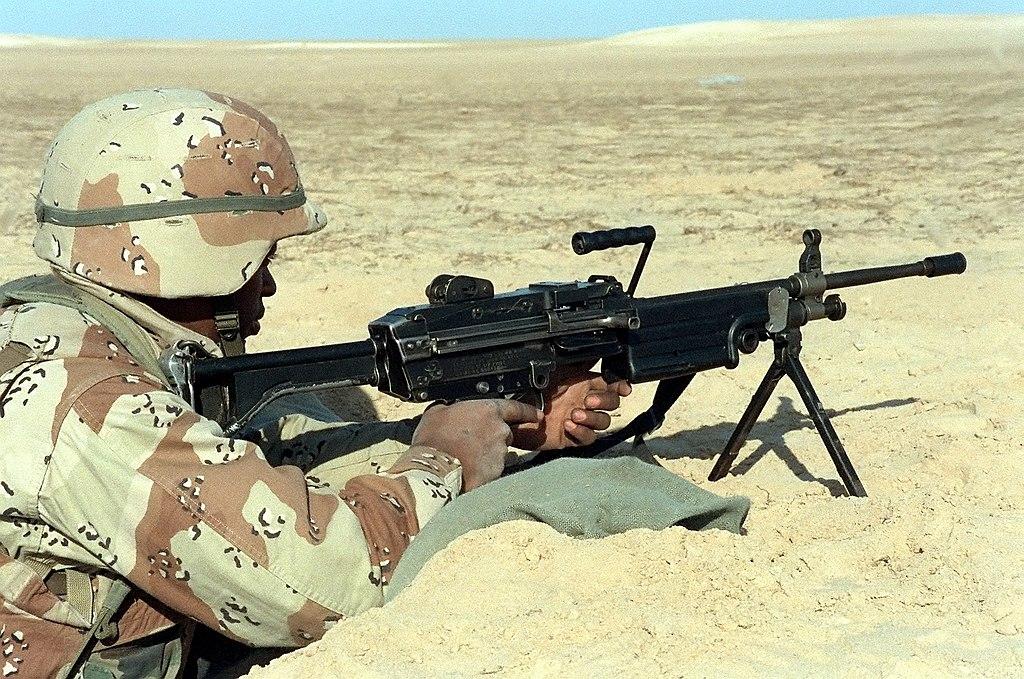 1024px-M249_FN_MINIMI_DM-SC-93-05251.jpg