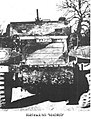 M3 madrid 2.jpg