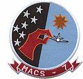MACS-7 squadron insignia.jpg
