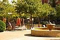 MADRID VERDE JARDIN PASEO DE LAS ACACIAS (GASOMETRO) - panoramio - Concepcion AMAT ORTA… (5).jpg