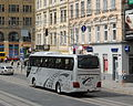 MAN Lion's Coach light edition (Lviv) - rear.jpg