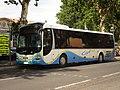 MAN Lion's Regio n°353 - Cap'Bus (Gare, Agde).jpg