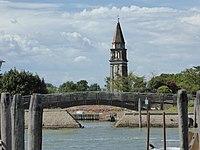 MAZZORBO - ponte e campanile.jpg