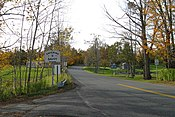 MA Route 116 westbound entering Savoy MA.jpg
