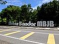 MBJB City Forest.jpg