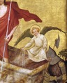 MCC-7866 Middelrijns altaar, opstanding van Christus (2).tif