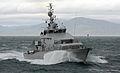 MC 09-0364-034 - Flickr - NZ Defence Force.jpg