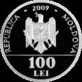 MD-2009-100lei-Letopisețele-a.png