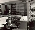 MECIPT 1 Wilhem Lowenfeld and Vasile Baltac 1962.jpg