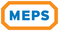MEPS New Logo.png