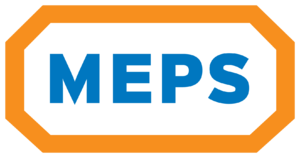 Malaysian Electronic Payment System - Image: MEPS New Logo
