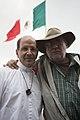 MEX ONH TERTULIA TODOS SOMOS MIGRANTES (15510012795).jpg