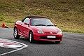 MG - Club ASA - Circuit Pau-Arnos - Le 9 février 2014 - Honda Porsche Renault Secma Seat - Photo Picture Image (12432230615).jpg