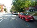 MG London (6627851111).jpg