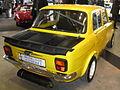 MHV Simca Rallye II 1976 02.jpg
