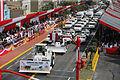 MINISTRO DE DEFENSA ACOMPAÑÓ AL PRESIDENTE OLLANTA HUMALA EN LA GRAN PARADA MILITAR Y DESFILE CÍVICO 19938383360.jpg