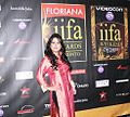MISHA BAJWA AT IIFA AWARDS TORONTO 2011.jpg