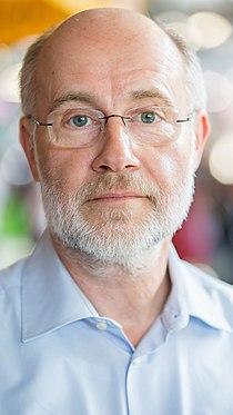MJK 20229 Harald Lesch (Republica 2018).jpg