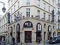 MK2 Hautefeuille.JPG