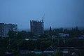 MORNING WITH FOG (21 5 2011 0543) - panoramio.jpg