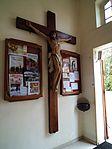 MOs810, WG 2015 54 Okonecczyzna (Saints Simon and Jude church in Wiecbork) (8).JPG